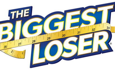 Biggest Loser vs Weight Loss Surgery – Long Time Comparison