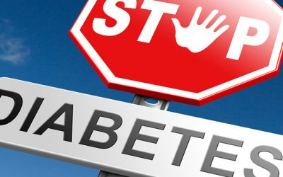 Diabetes ??? – I am CURED !!!!
