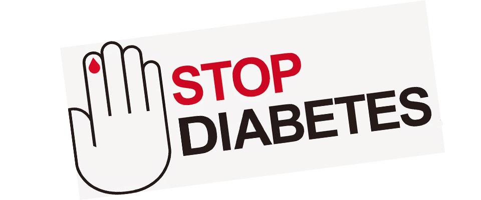Diabetes Free at last !!!
