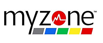 My Myzone Musings